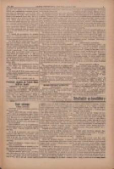 Gazeta Powszechna 1925.09.18 R.6 Nr215