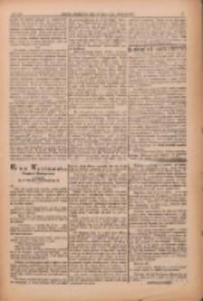 Gazeta Powszechna 1925.09.27 R.6 Nr223
