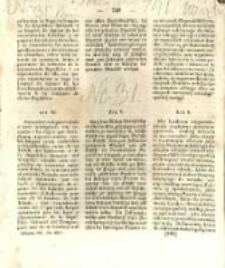 Gesetz-Sammlung für die Königlichen Preussischen Staaten. 1857 No31