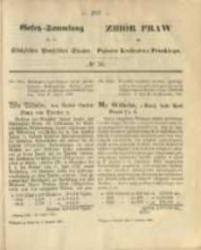 Gesetz-Sammlung für die Königlichen Preussischen Staaten. 1868.12.07 No76
