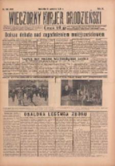 Wieczorny Kurjer Grodzieński 1934.09.23 R.3 Nr260
