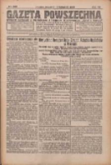 Gazeta Powszechna 1926.11.04 R.7 Nr253