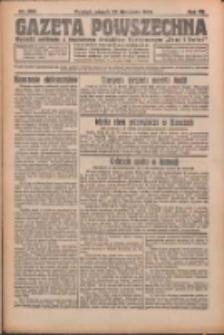 Gazeta Powszechna 1926.11.23 R.7 Nr269