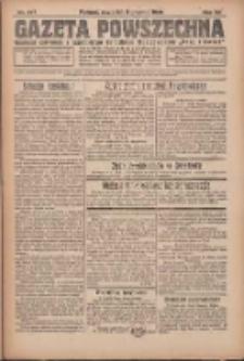 Gazeta Powszechna 1926.12.02 R.7 Nr277