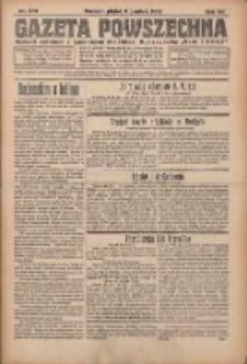 Gazeta Powszechna 1926.12.03 R.7 Nr278
