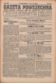 Gazeta Powszechna 1926.12.14 R.7 Nr286