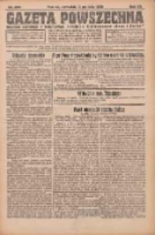 Gazeta Powszechna 1926.12.16 R.7 Nr288