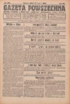 Gazeta Powszechna 1926.12.17 R.7 Nr289