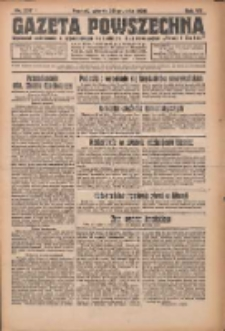 Gazeta Powszechna 1926.12.28 R.7 Nr297