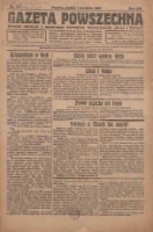 Gazeta Powszechna 1927.04.01 R.8 Nr75