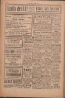 Gazeta Powszechna 1927.04.03 R.8 Nr77