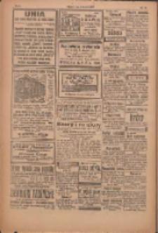 Gazeta Powszechna 1927.04.06 R.8 Nr79
