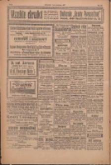 Gazeta Powszechna 1927.04.08 R.8 Nr81