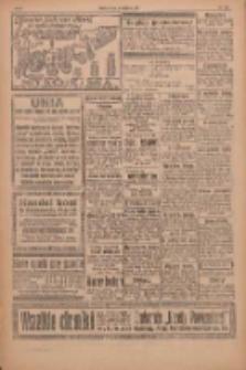 Gazeta Powszechna 1927.04.08 R.8 Nr82