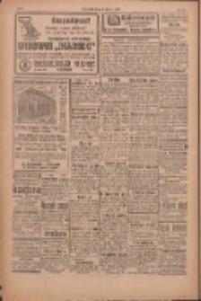 Gazeta Powszechna 1927.04.12 R.8 Nr84