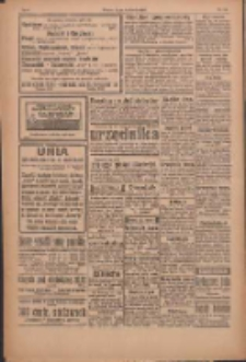 Gazeta Powszechna 1927.04.13 R.8 Nr85