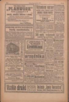 Gazeta Powszechna 1927.04.14 R.8 Nr86