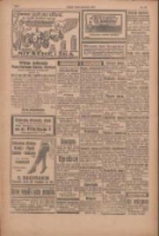 Gazeta Powszechna 1927.04.16 R.8 Nr88