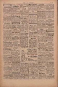 Gazeta Powszechna 1927.04.17 R.8 Nr89