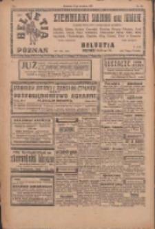 Gazeta Powszechna 1927.04.20 R.8 Nr90