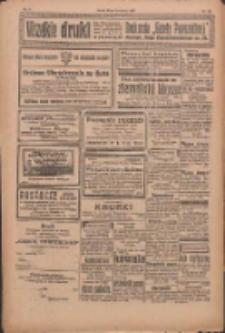 Gazeta Powszechna 1927.04.21 R.8 Nr91