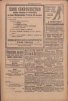 Gazeta Powszechna 1927.04.22 R.8 Nr92