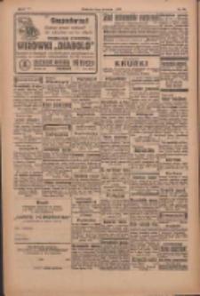 Gazeta Powszechna 1927.04.26 R.8 Nr95
