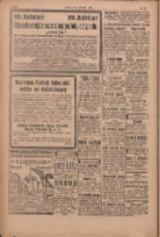 Gazeta Powszechna 1927.04.28 R.8 Nr97