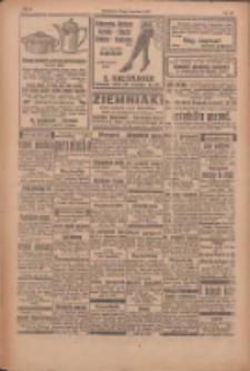 Gazeta Powszechna 1927.04.29 R.8 Nr98