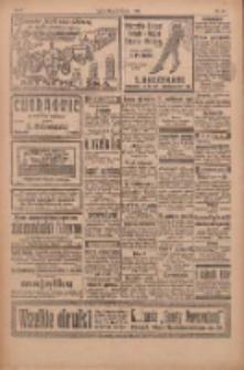 Gazeta Powszechna 1927.04.30 R.8 Nr99