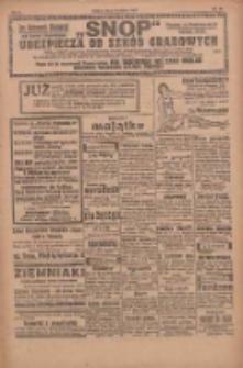 Gazeta Powszechna 1927.05.03 R.8 Nr101