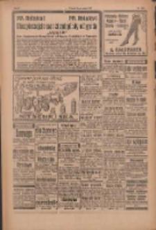 Gazeta Powszechna 1927.05.04 R.8 Nr102