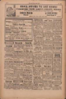 Gazeta Powszechna 1927.05.06 R.8 Nr103