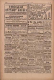Gazeta Powszechna 1927.05.07 R.8 Nr104