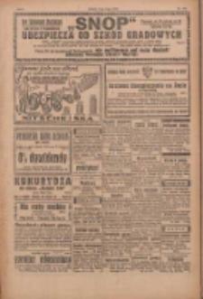 Gazeta Powszechna 1927.05.08 R.8 Nr105