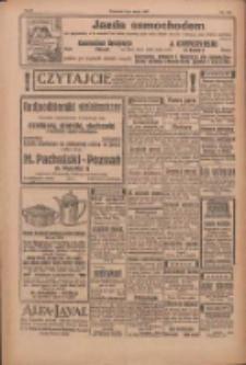 Gazeta Powszechna 1927.05.10 R.8 Nr106