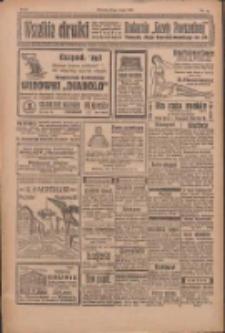 Gazeta Powszechna 1927.05.11 R.8 Nr107