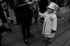 Mała dama