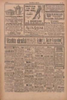 Gazeta Powszechna 1927.05.12 R.8 Nr108