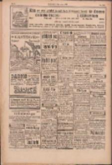 Gazeta Powszechna 1927.05.13 R.8 Nr109
