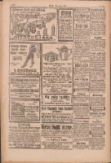 Gazeta Powszechna 1927.05.14 R.8 Nr110