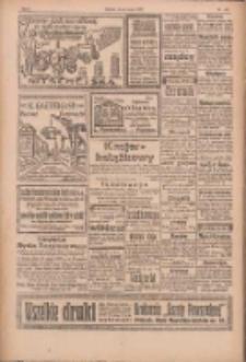 Gazeta Powszechna 1927.05.15 R.8 Nr111