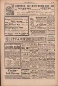 Gazeta Powszechna 1927.05.17 R.8 Nr112