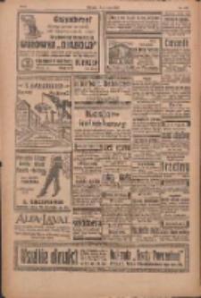 Gazeta Powszechna 1927.05.18 R.8 Nr113