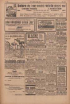 Gazeta Powszechna 1927.05.19 R.8 Nr114