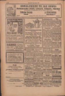 Gazeta Powszechna 1927.05.20 R.8 Nr115
