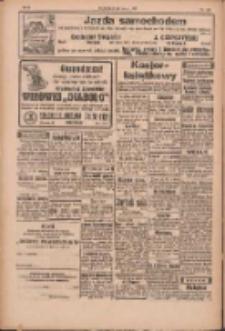 Gazeta Powszechna 1927.05.24 R.8 Nr118