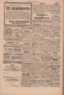 Gazeta Powszechna 1927.05.25 R.8 Nr119