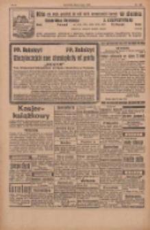 Gazeta Powszechna 1927.05.28 R.8 Nr121