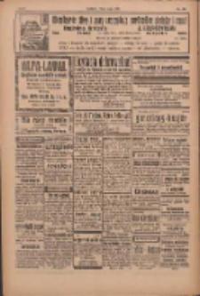 Gazeta Powszechna 1927.05.31 R.8 Nr123